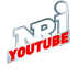 NRJ YOUTUBE