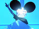 Deadmau5 fait un break