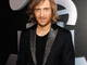 David Guetta au top de l'European Club Chart
