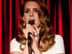 Lana Del Rey : « Born to Die » en réedition !