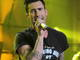 Maroon 5 : toujours au top avec « One More Night » !