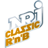 NRJ CLASSIC RNB-FUGEES-No Woman No Cry