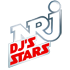 NRJ DJ'S STARS-AFROJACK - CHRIS BROWN-As Your Friend