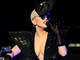 Lady Gaga : « Telephone », la suite !