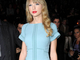 Taylor Swift : un million d'albums en une semaine ?