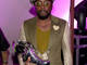Will.i.am veut trouver le futur Steve Jobs