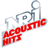 NRJ ACOUSTIC HITS -THE WANTED-Chasing The Sun (Acoustic cover by Scott Porter)
