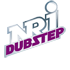 NRJ DUBSTEP-PLAN B-The Recluse (Nero remix)