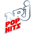 NRJ POP HITS-ONE DIRECTION-Kiss You