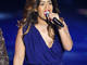 Amel Bent, marraine pour l'UNESCO