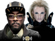 Will.i.am : son duo avec Britney Spears cartonne déjà !