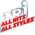 NRJ ALL HITS ALL STYLES --