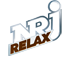 NRJ RELAX-COLDPLAY-Charlie Brown