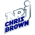 NRJ CHRIS BROWN --