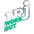 NRJ WORK OUT -SEAN KINGSTON-Party All Night (Sleep All Day)