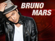 Bruno Mars en interview sur NRJ!