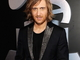 David Guetta : une nouvelle édition pour « Nothing But The Beat »