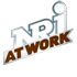 NRJ AT WORK -FUN.-Some Nights