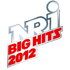 NRJ BIG HITS 2012 -CORNEILLE - KRISTINA MARIA-Co-Pilot