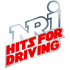 NRJ HITS FOR DRIVING