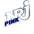 NRJ PINK-PINK - EMINEM-Here Comes The Weekend