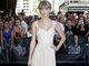 Taylor Swift : « I Knew You Were Trouble » est autobiographique