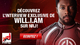 Will.i.am en interview exclusive sur NRJ !