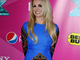 Britney Spears : ravie de faire le buzz !