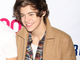 Harry Styles : Taylor Swift lui manque ?