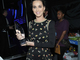 Katy Perry couronnée aux People's Choice Awards
