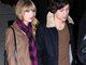 Taylor Swift et Harry Styles : la rupture ?