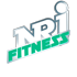 NRJ FITNESS-JAN WAYNE-Wherever You Will Go