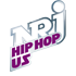 NRJ HIP HOP US-HOPSIN-Ill Mind of Hopsin 5