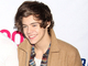 Harry Styles : sa fan s'excuse