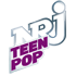 NRJ TEEN POP-JONAS BROTHERS-Pom Poms