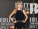 Taylor Swift : en couple avec le musicien Tom Odell ?