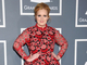 Adele : Ne-Yo l'attend pour un duo