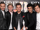One Direction : l'ex de Katy Perry futur membre du groupe ?