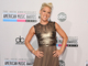 Pink : furieuse sur Twitter !