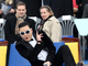 PSY : son nouveau single sortira le 13 avril !