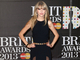Taylor Swift : « I Knew You Were Trouble » parle d'Harry Styles !