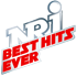 NRJ BEST HITS EVER--