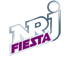 NRJ FIESTA-JUSTIN BIEBER - WILL.I.AM-#thatPOWER