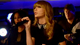 Taylor Swift: son concert privé à Paris!