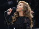 Beyoncé : sa reprise d'Amy Winehouse !