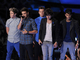 One Direction : la pochette de leur nouveau single !