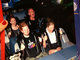 Taylor Swift s'éclate à Disneyland avec Ed Sheeran !