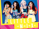 Little Mix en showcase: gagnez vos places !
