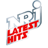 NRJ LATEST HITS-PINK - NATE RUESS-Just Give Me A Reason