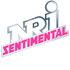 NRJ SENTIMENTAL -ED SHEERAN-Give Me Love